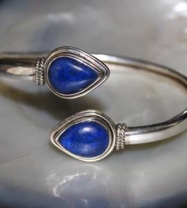 Bracelet argent bijoux...