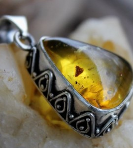 Pendentif ethnique bijoux...