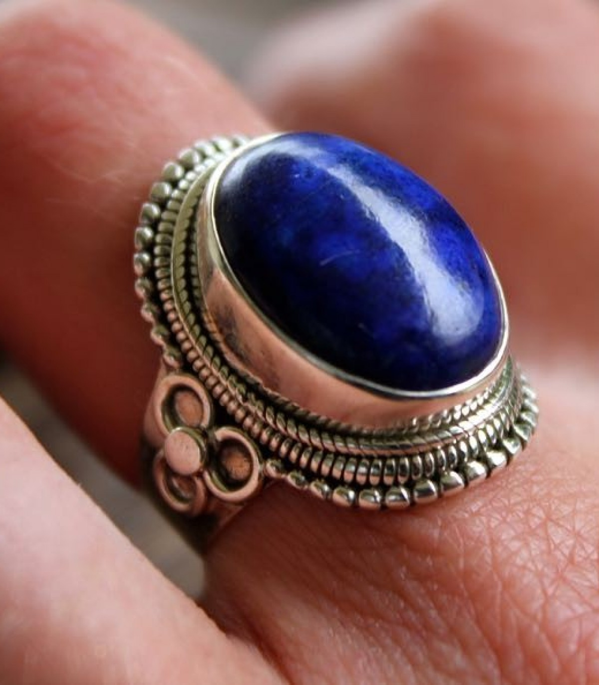 bijoux argent et pierre naturelle