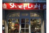 Shantilight Caen-bijoux artisanaux indiens