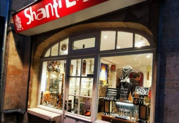 Notre Atelier/Boutique Bijoux artisanaux, Bijoux indiens, Bijoux argent